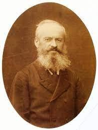 Louis Cousin 1905